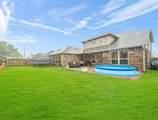 16622 Hamilton Pool Drive - Photo 32