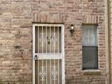 7828 Bellfort Street - Photo 1