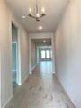 11810 Deepwater Ridge Way - Photo 1