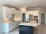 11810 Deepwater Ridge Way - Photo 4