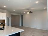 11810 Deepwater Ridge Way - Photo 7