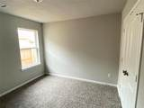 3341 Rolling View Court - Photo 10