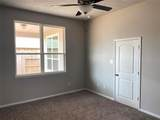 3341 Rolling View Court - Photo 8