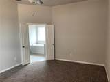 3341 Rolling View Court - Photo 9