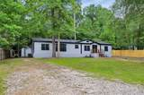 11081 Timber Road - Photo 2