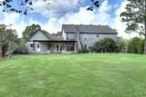3707 Oakwick Forest Drive - Photo 42