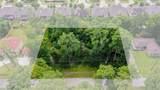 13711 Lakeside Terrace Drive Drive - Photo 1