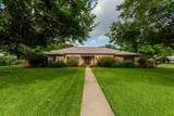 314 Lombardy Drive - Photo 1