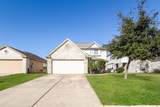 9805 Hyacinth Way - Photo 1