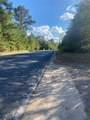 3702 Boettcher Drive - Photo 40