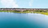 10222 Water Harbor Drive - Photo 7