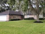 2257 Ridgewood Drive - Photo 1