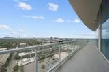 4521 San Felipe Street - Photo 41