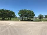 4123 Monticello Ter Lane - Photo 3