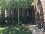 4123 Monticello Ter Lane - Photo 6