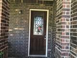 4123 Monticello Ter Lane - Photo 7