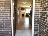 4123 Monticello Ter Lane - Photo 9
