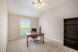 18023 Channel Hill Drive - Photo 20