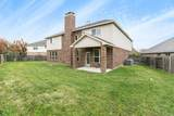 18023 Channel Hill Drive - Photo 33