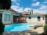 5926 Santa Fe Springs Drive - Photo 32