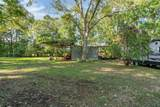 448 Abshire Road - Photo 3