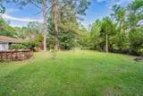 448 Abshire Road - Photo 4