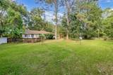448 Abshire Road - Photo 6