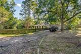 448 Abshire Road - Photo 8
