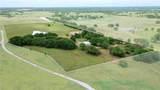 4064 Dixie School Road - Photo 35