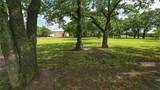 4064 Dixie School Road - Photo 36