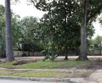 2513 Brentwood Drive - Photo 4