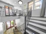 503 Jackson Hill Street - Photo 1