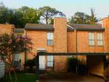 755 Worthshire Street - Photo 1