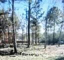 408 County Road 3414 - Photo 1