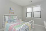 5717 Darling Street - Photo 37