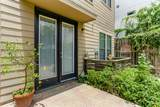 5717 Darling Street - Photo 38