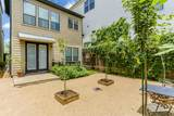5717 Darling Street - Photo 39