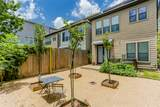 5717 Darling Street - Photo 40