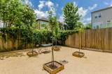 5717 Darling Street - Photo 41