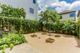 5717 Darling Street - Photo 42
