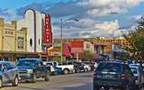 2512 Norhill Boulevard - Photo 7