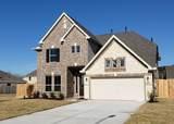 12407 Gatewood Drive - Photo 1