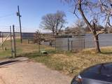 1130 Impala Drive - Photo 1
