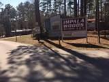 1130 Impala Drive - Photo 2