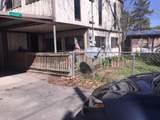 1130 Impala Drive - Photo 4