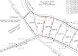 Lot 13 County Road 30S - Photo 20