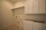 2463 Forester - Photo 10