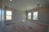 2463 Forester - Photo 11