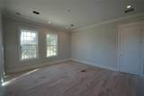 2463 Forester - Photo 12