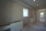 2463 Forester - Photo 13
